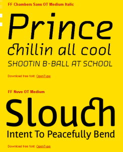 printscreen2_069-2008-12-07